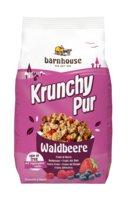 Mr. Reen's Krunchy Pur Waldbeere