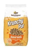 Mr. Reen's Krunchy Pur Amaranth
