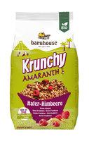 Krunchy Amaranth Himb-Aronia