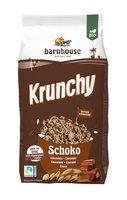 Schoko Krunchy