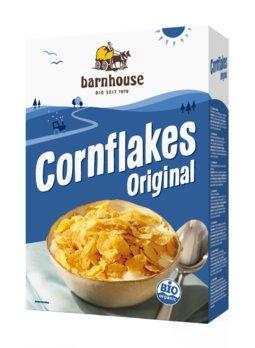 Cornflakes 'Original'