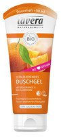 Duschgel Orange Sanddorn