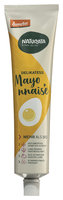 Delikatess Mayonaise in der Tube