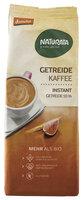 Getreidekaffee Nachfüllpaket