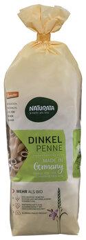 Dinkel-Penne hell