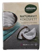 Kokosfett Naturavit