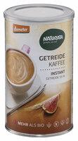 Getreidekaffee Classic Instant (Dose)