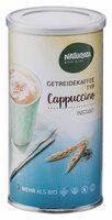 Getreidekaffee Cappuccino