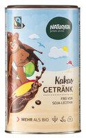 Kakao-Getränk (Schoko-Quick)