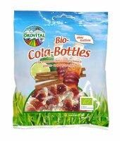 Bio-Cola-Bottles