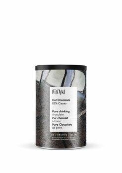Hot Chocolate (Vivani)