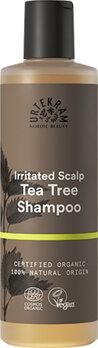 Teebaum Shampoo