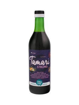 Tamari (Muso)