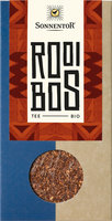 Rooibos-Natur