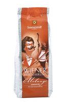 Wiener Verführung, Bio-Kaffee, gemahlen