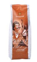 Wiener Verführung, Bio-Kaffee, ganze Bohne