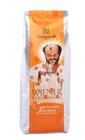 Wiener Verführung Espresso ganze Bohne
