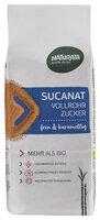Sucanat-Vollrohrzucker