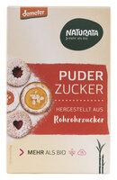 Syramena-Puderzucker