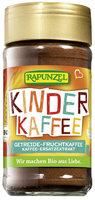 Chicco Instant Getreide- kaffee
