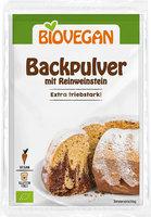 Reinweinstein Backpulver