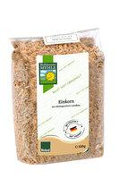Einkorn-Getreide