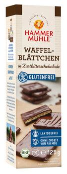 ZB-Waffelblättchen, glutenfr.