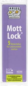 Mottlock 5er Pack