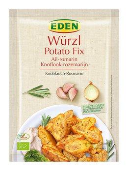 Würzl Potato Fix Rosmarin-Knob
