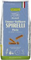 Emmer-Spirelli Vollkorn