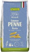 Emmer-Penne Semola