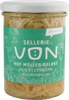 Sellerie VON Hof Müller Oelbke