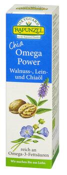 Chia Omega Power
