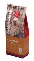 Fairtrade Assam Blend