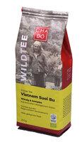 Fairtrade Vietnam Grüntee Suoi