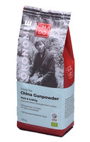 Fairtrade China Gunpowder