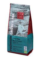 Fairtrade Chun Mee Moon Palace