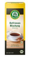 Ostfriesenmischung Tee (einzeln kuvertiert) 1,75g