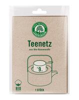 Teenetze Gr.2 (9cm)