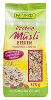 Protein-M³sli Beeren