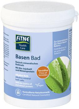 Basen-Bad