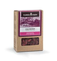 Goji-Beeren Premium