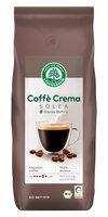 Solea Espresso, Bohne