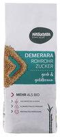 Demerara Roh-Rohrzucker kbA