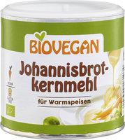A-Johannisbrotkernmehl