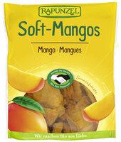Mango Soft, HIH