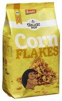Cornflakes Demeter glutenfrei