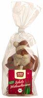 Weihnachtsmann Vollm. geschm