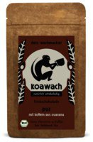koawach Pur 11% Guarana