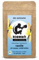 koawach Vanille